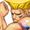 KingCapCom15's Avatar